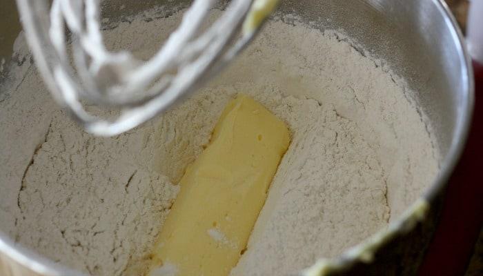 baking mix 2