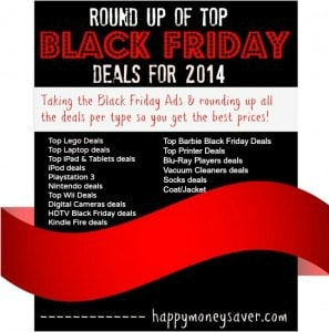 top-black-friday-deals-20131-297x300 - 2014
