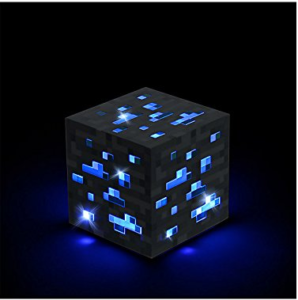 diamond nightlight