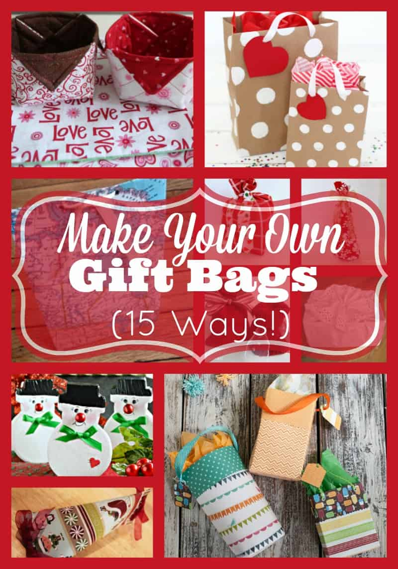 Staying Frugal During The Holiday Season Is Easy To Do And Can Be A Lot Of