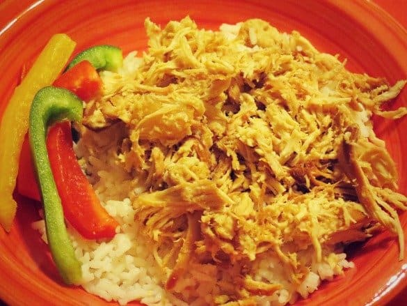 Mixing chicken with pineapple sounds like a wonderful idea and would be a great way to tantalize your taste buds!