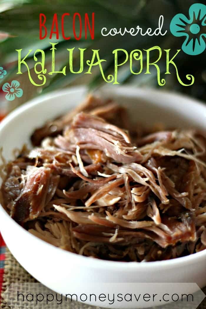 This is one of my recipes that is always a hit and can be served with many different side dishes!