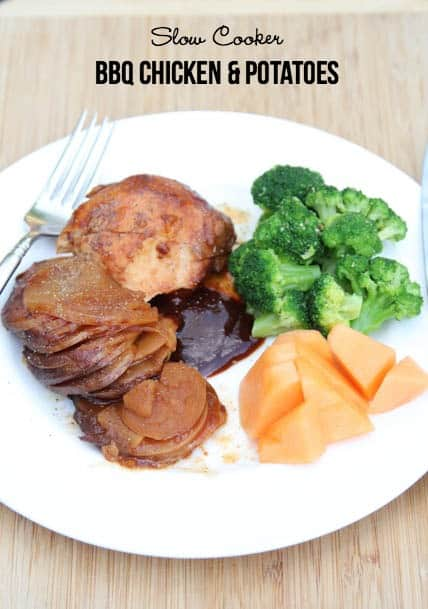 I love chicken recipes because they are always so frugal and this looks scrumptious!