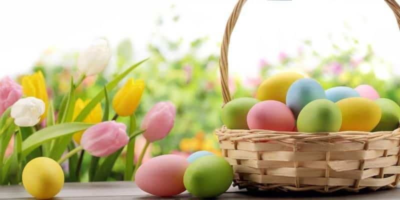 Thrifty and fun easter basket filler ideas 87 thrifty and fun easter basket filler ideas negle Choice Image