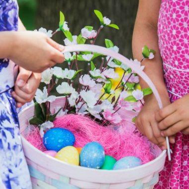 10 Beautiful Little Girls Easter Dresses under $15