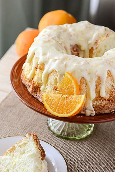 The Best Vintage Sunshine Cakes Recipe You Ll Ever Try