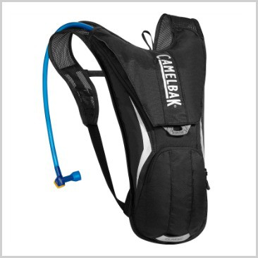 camelback water holder