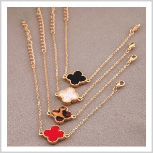 We have found 100 cheap women's jewelry ideas for you. Each piece is less than $10 shipped. Won't break the bank, AND will make you beautiful! |happymoneysaver.com