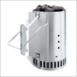 We have found the best barbecue equipment for your summer grilling. Did you know you needed so many cool gadgets for your grill?  happymoneysaver.com