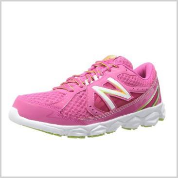 new balance shoe
