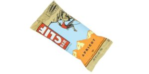 clif apricot