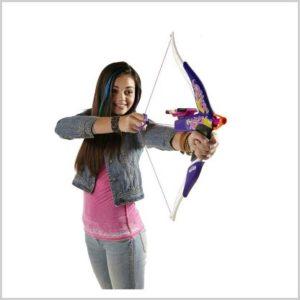 heartbreaker bow