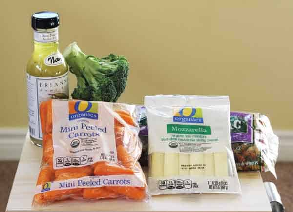 pasta-salad-ingredients