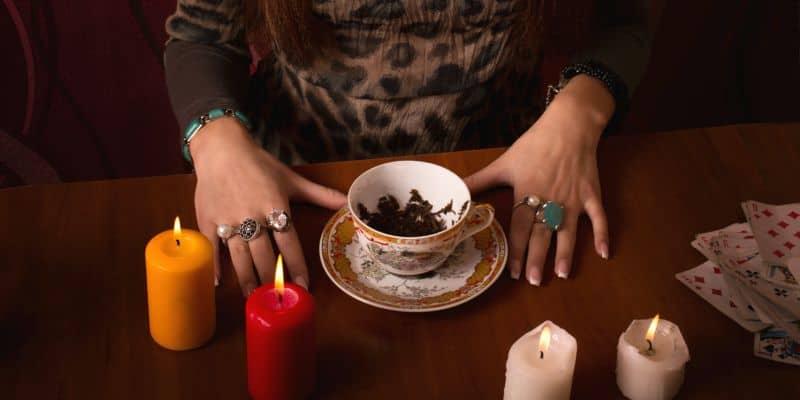 10 Ways To Use Tea Outside of the Teacup - happymoneysaver.com