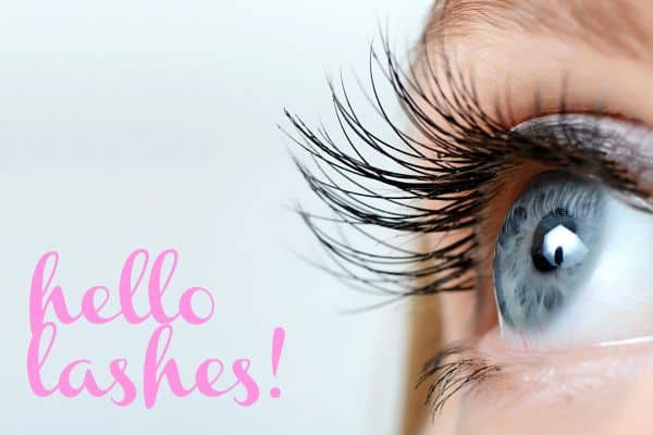f51deb8a0ef You want long, thick amazing eyelashes? This recipe for the Best Eyelash  Growth Serum