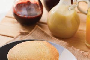 Homemade Syrup Recipe: 3 Ways | happymoneysaver.com