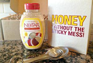 nektar gift kit