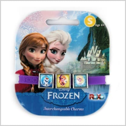 frozen-bracelet