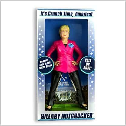 hillary-nutcracker