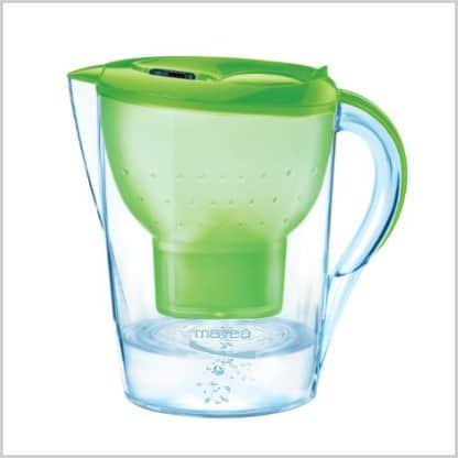 12/18  love/ water filtration pitcher | happy money saver