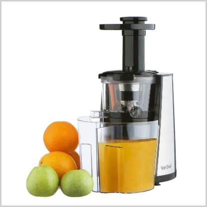 10 Best Juicers Under $100 - Happy Money Saver