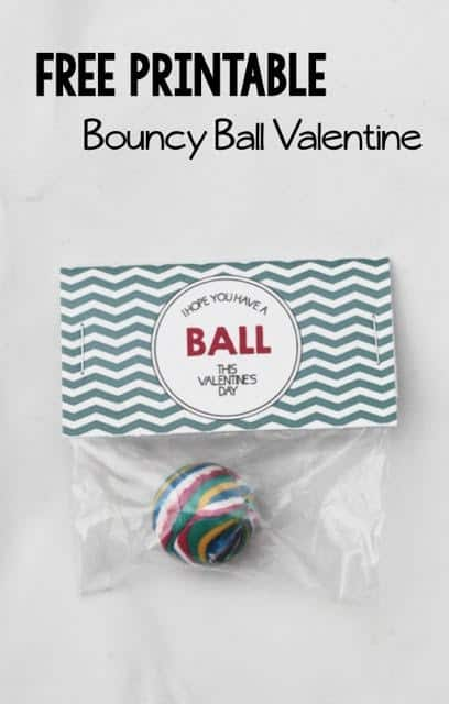 free-valentine-printable-ball