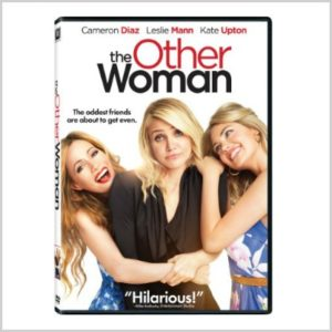 other woman