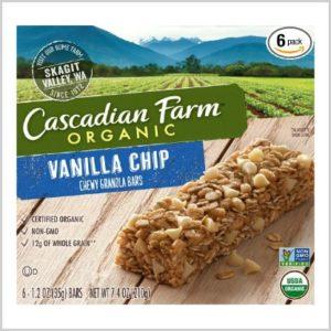 cascadia farm