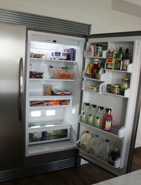 frigidaire-all-refrigerator