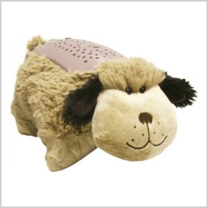 pillow pet
