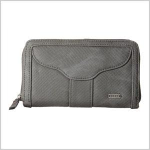 roxy wallet 2