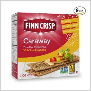 finn crisps