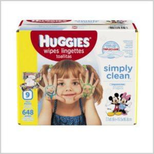 baby-wipes