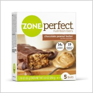zoneperfect