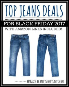 top jeans deals black friday 2017
