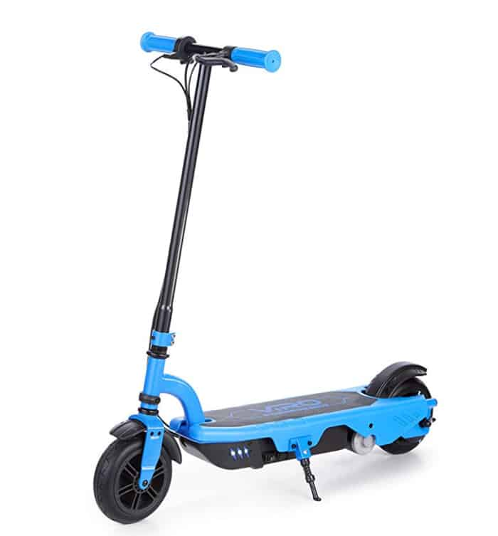 Black Friday Electric Scooter 2018