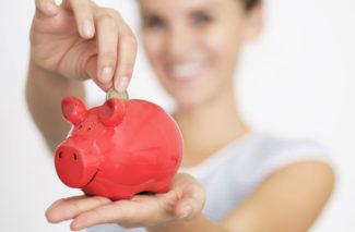 17 Frugal Living Tips for the Frugal Beginner
