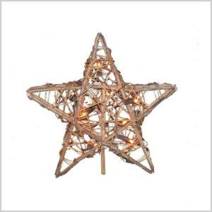 treetop-star