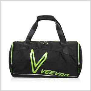 veevanpro-duffel-bag
