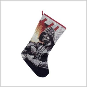 darth-vader-stocking