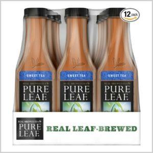 pure-leaf