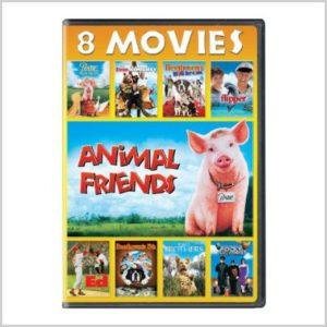 animal-friends