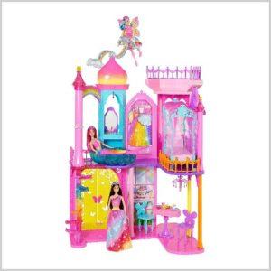 barbie-cove
