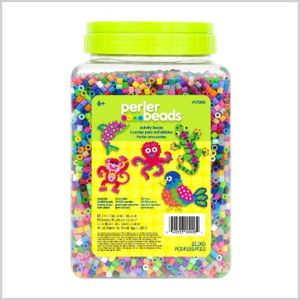 perler-beads