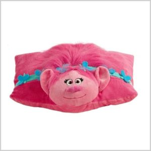 pillow-pet