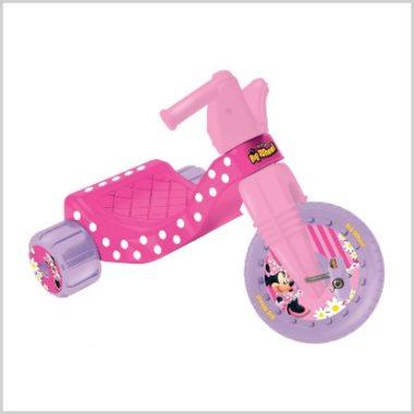 2/23 Amazon LOVE/ Disney Big Wheel Junior Racer