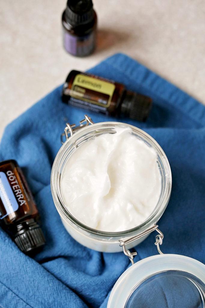 Homemade Face Wash | Happy Money Saver