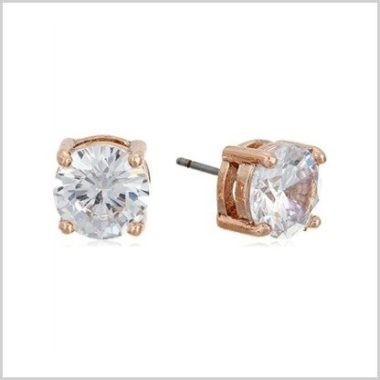 3/31 Amazon Daily Deals/ Anne Klein Stud Earrings