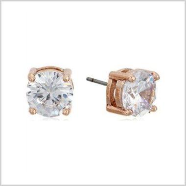 3/31 Amazon Daily Deals/ Anne Klein Stud Earrings
