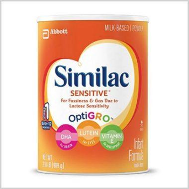 3/13 Amazon Daily Deals/ Similac Infant Formula
